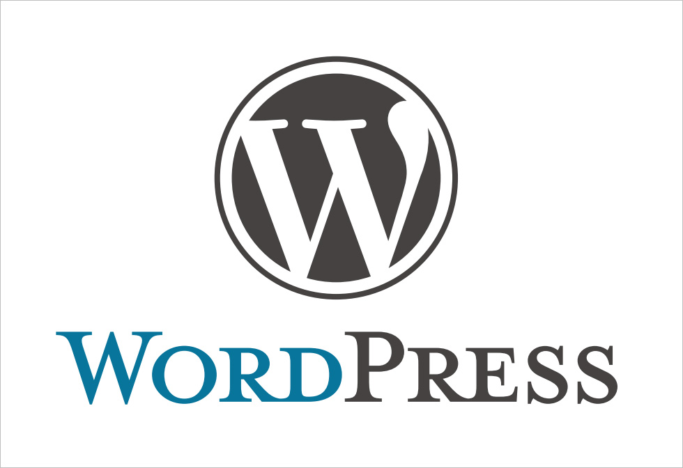 wordpress_980