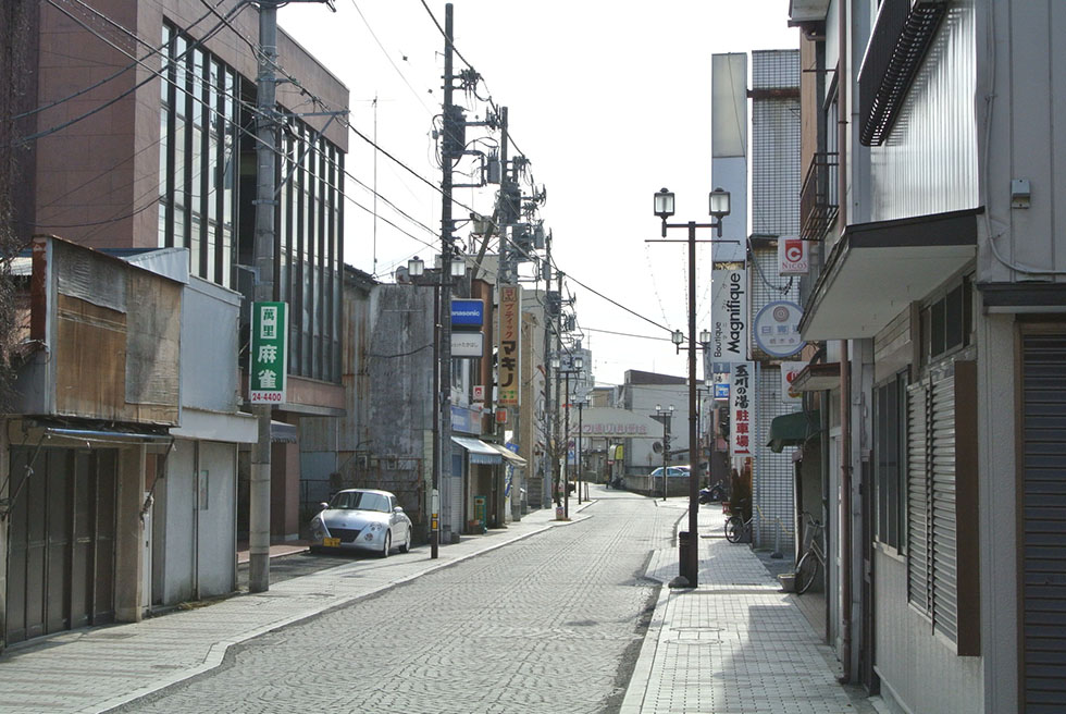 tochigi_city_05