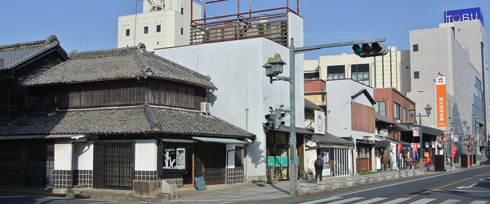 自家焙煎コーヒー 悟理道珈琲工房 Goridou Coffee Factory